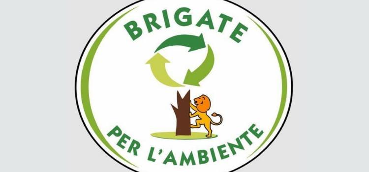 Brigate per l'ambiente organizza conferenza sulla riduzione dei rifiuti