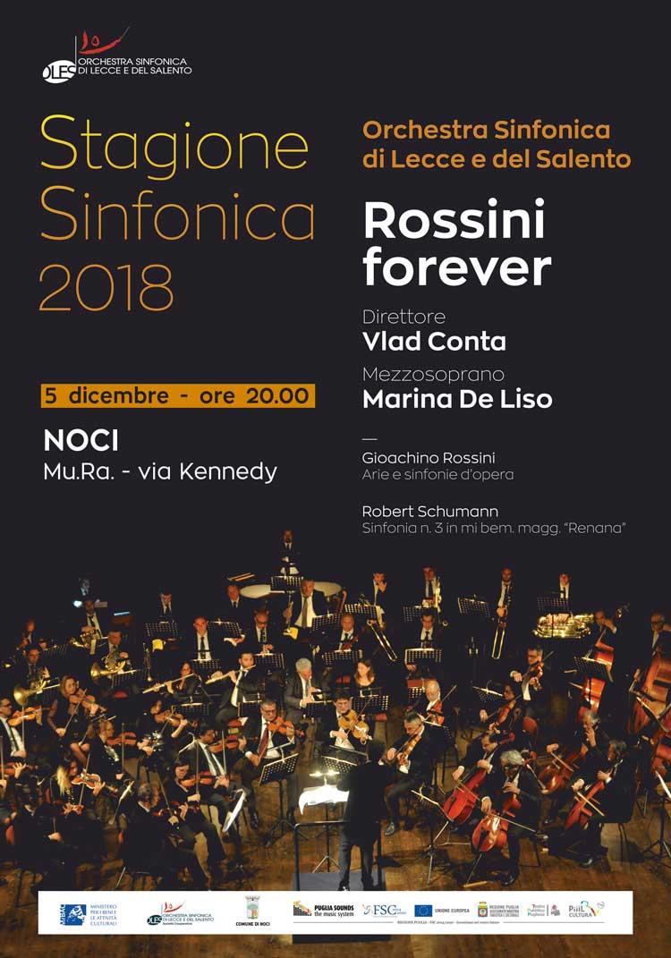Rossini-forever_locandina_web-NOCI-5-dic
