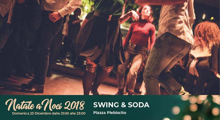 SWING&SODA_23dicembre-dicembre