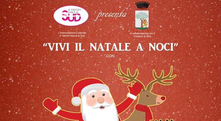 Vivi-il-Natale-a-Noci-banner