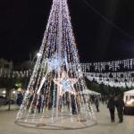 albero-dinatale-luci