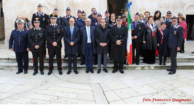 associazionecarabinieri-fotodigruppo