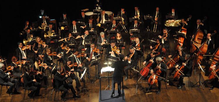 Con Rossini Forever omaggio al genio pesarese per il 150° anniversario della sua morte