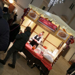 gustosamente-natale-luci-stand