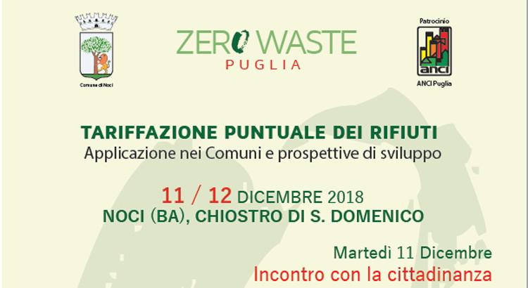 Tariffazione puntuale dei rifiuti: applicazione nei Comuni e prospettive di sviluppo