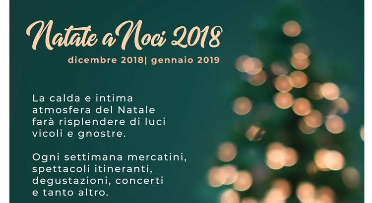 natalenoci2018-banner