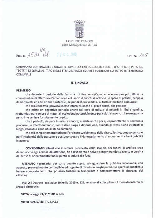 ordinanza-1