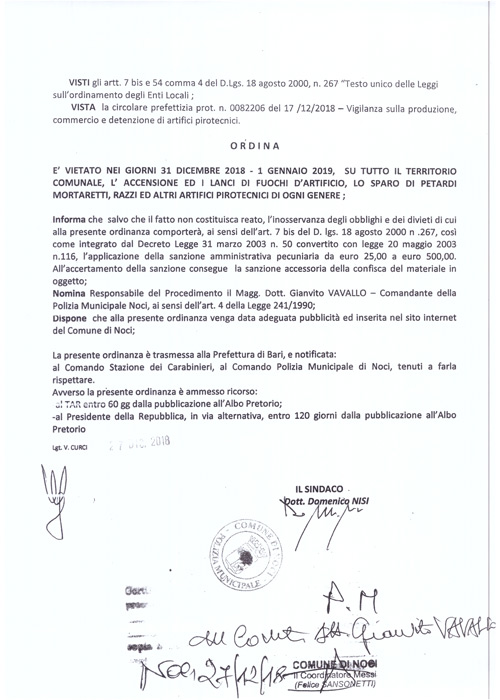 ordinanza-2