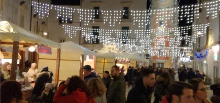 Gustosamente Natale: Confartigianato e AIS tirano le somme