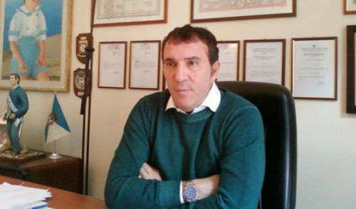 Massimo Cassano nominato Commissario Straordinario ARPAL