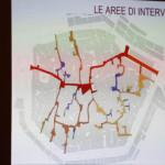 Importanti-novità-per-il-nostro-Centro-storico-gallery2
