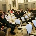 Importanti-novità-per-il-nostro-Centro-storico-gallery3