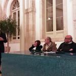 Importanti-novità-per-il-nostro-Centro-storico-gallery5
