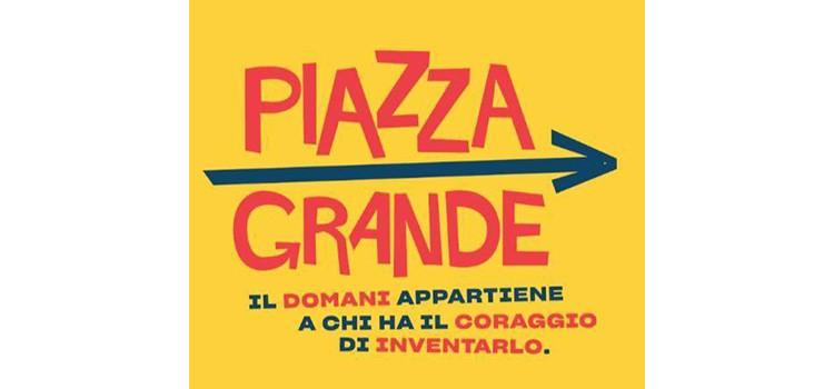 """Apertura """"Comitato Piazza Grande – Noci Sud Est Barese"""" a sostegno di Nicola Gingaretti"""