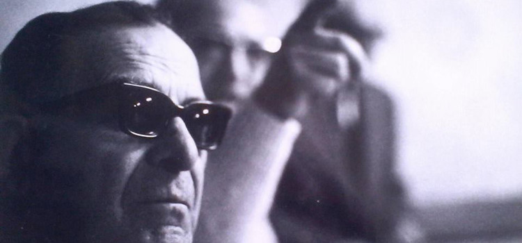 Due giornate di studio sull'opera di Vittorio Tinelli