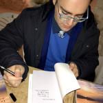 delio-de-martino-firma-copie