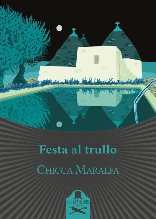 maralfa-trullo-libro
