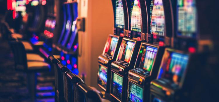 Oltre 22 milioni di euro spesi dai nocesi nel gioco d'azzardo
