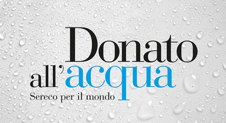 Sabato 23 marzo la presentazione del libro che racconta la storia dell'imprenditore pugliese Donato Ritella