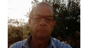 Luciano Fusillo