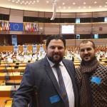 Officina-Civica-Parlamento-Europeo4