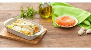 cannelloni-al-salmone