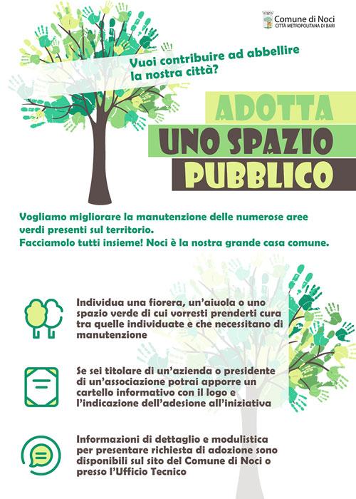 manifesto-web-locandina