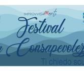 Festival della Consapevolezza – Ti Chiedo Scusa