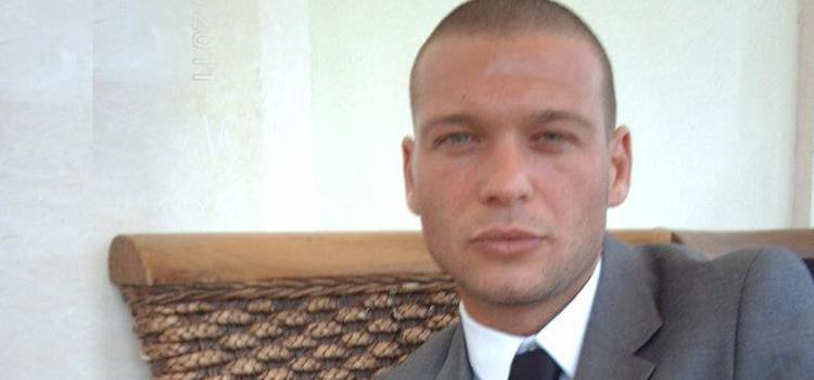 A dieci mesi dal triste incidente il giovane Mirko Quarato non ce l'ha fatta