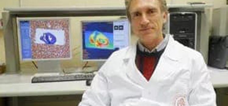 Scoperta una cura per riparare il cuore dopo un infarto: tra i ricercatori il dottore nocese Fabio Recchia