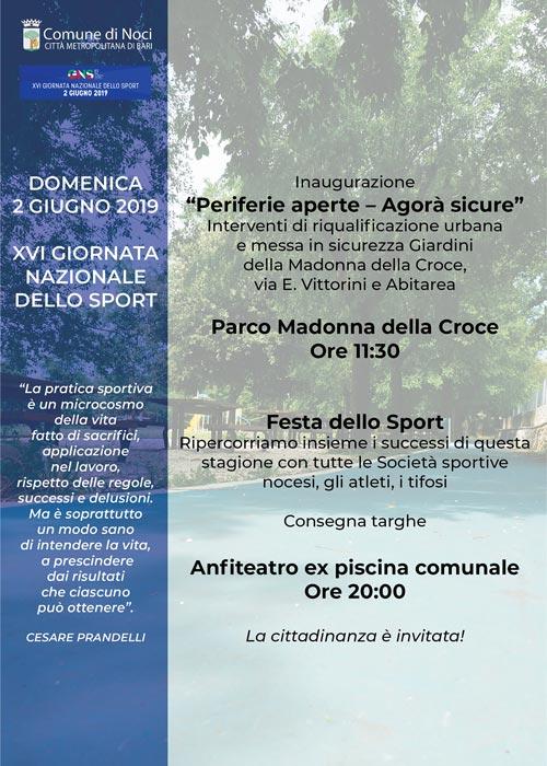 Festa-dello-Sport_manifesto-locandina