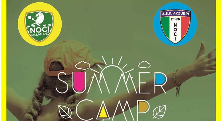 """Torna """"Summer Camp"""", il campus estivo ideato per bambini dai 6 ai 12 anni"""