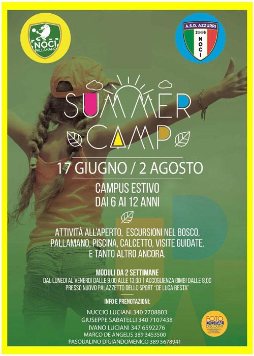 summercamp-locandina