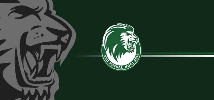 Futsal Noci 2019: oggi al via il campionato, in campo una rosa eterogenea e competitiva
