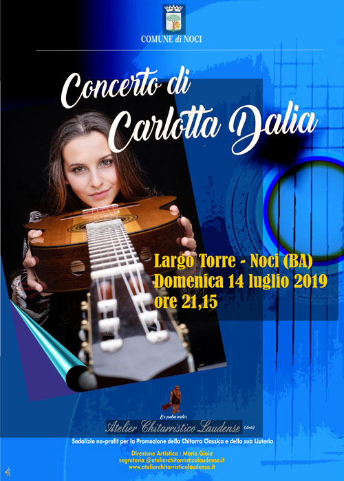 Carlotta-Dalia.-Manifesto