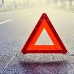 segnale-incidente-triangolorosso