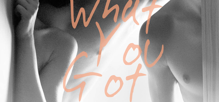 """Show Me What You Got"": a Taormina il film coprodotto dalla nocese Isabella Roberto"