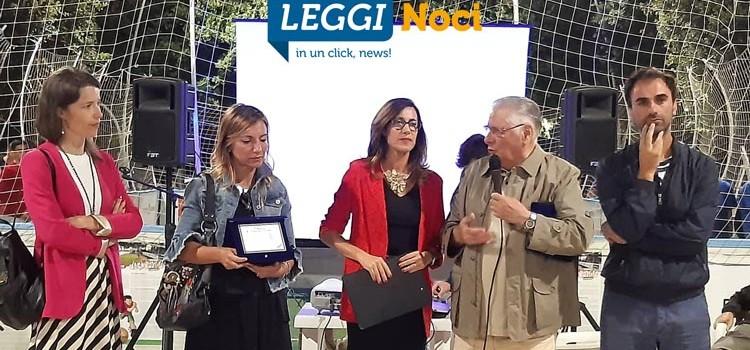 """3° memorial """"Francesco Gentile"""" tra sport e commozione"""