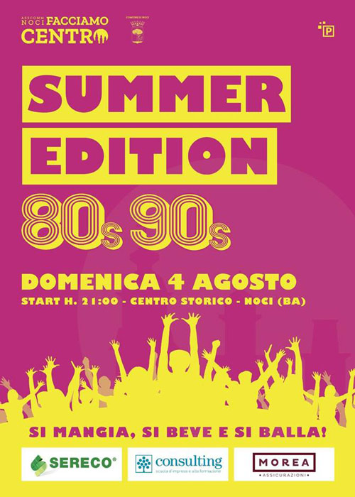 facciamo-centro-summer-edition-locandina