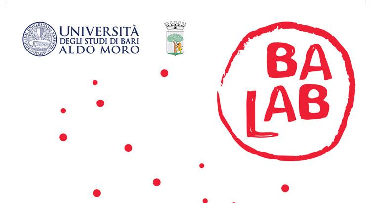 Il BaLab inaugura una sede a Noci