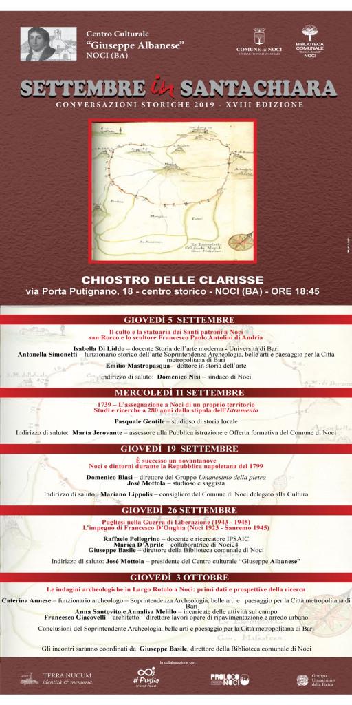 Settembre-in...-Locandina-programma
