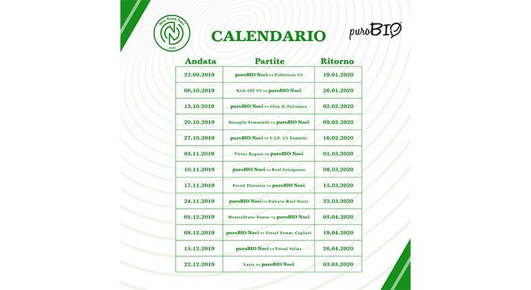 calendario-new-team-Noci