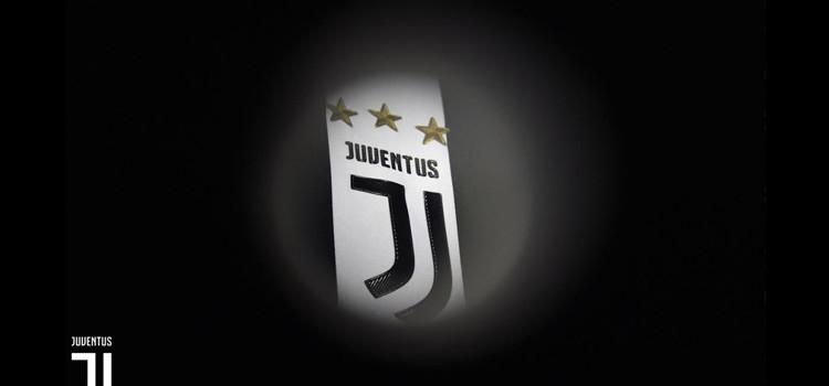 Franco Mottola, una vita per il calcio e per la Juve