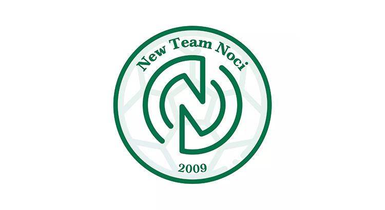 New Team Noci pronta per la serie A: conferme, partenze e nuovi innesti