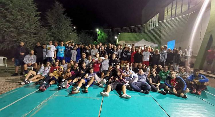 """""""Maratona di mezz'estate"""": competizione e divertimento per 91 partecipanti"""