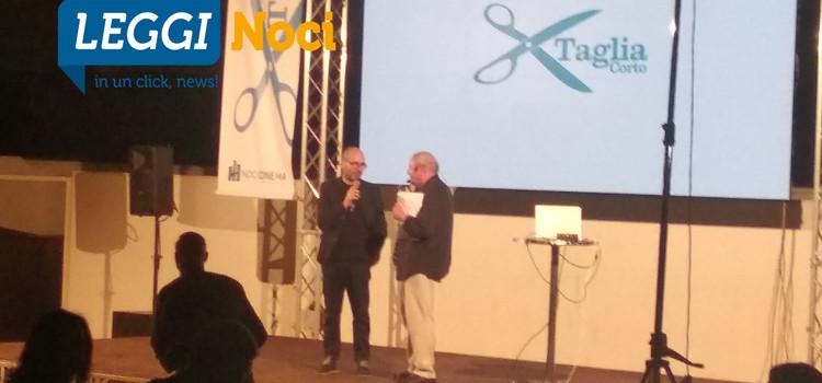 """Tagliacorto: edizione di grande successo con """"Reconnect"""" sul primo gradino del podio"""