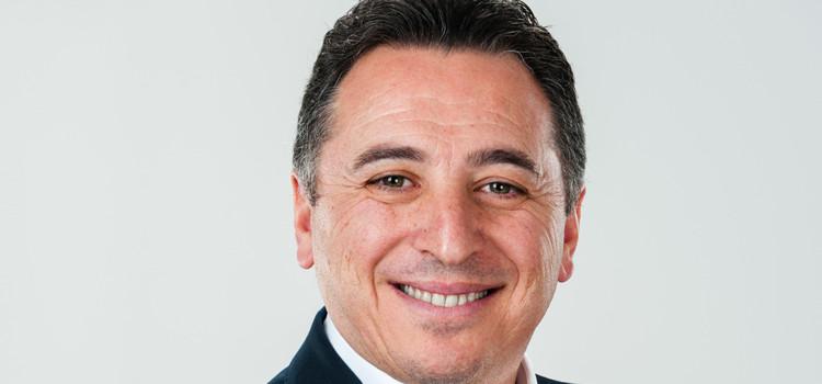 L'avv. Mario Forti nominato sub commissario dell'ARO 3/BT