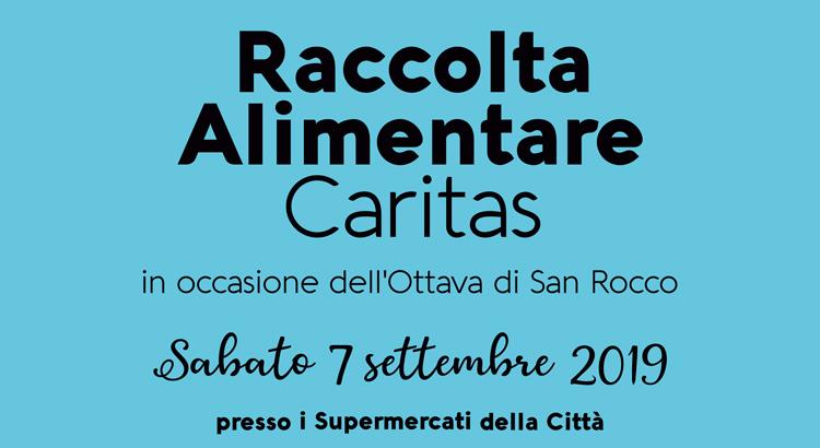 Menifestino-Raccolta-Caritas-7.9-copertina