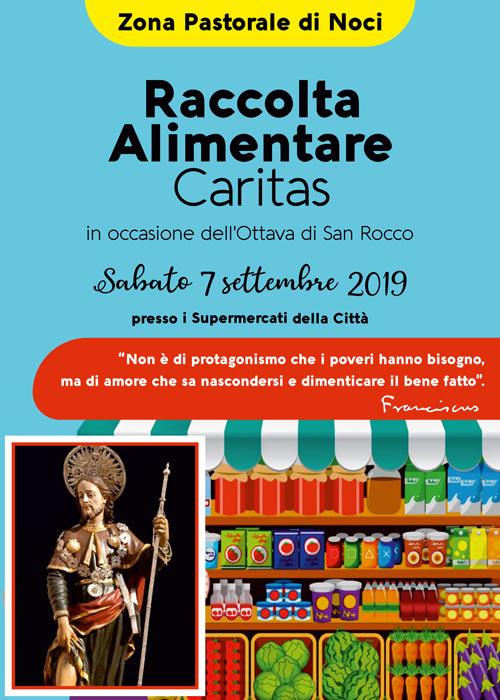 Menifestino-Raccolta-Caritas-7.9-locandina