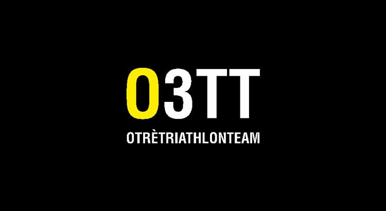 Trianthlon Termoli: podio O3TT con Curridori e Insalata